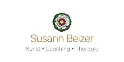Susann Belzer